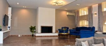 Angebote Marily Hotel